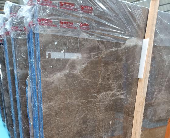 贵阳石材生产公司