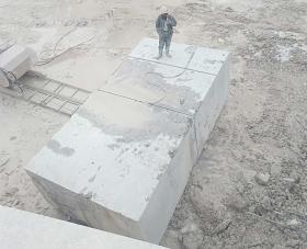 贵州石材厂家